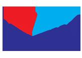 Keo Xây Dựng - Chuyên cung cấp các loại Keo Silicon hàng đầu tại Việt Nam
