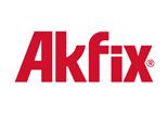 logo-akfix