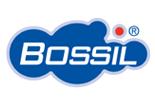 logo-bossil